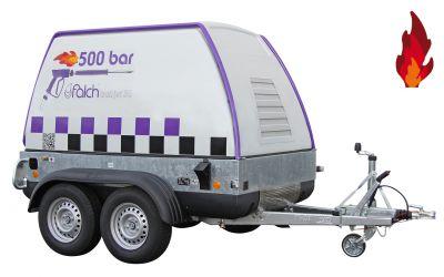 trail jet 30 500-30-100-d