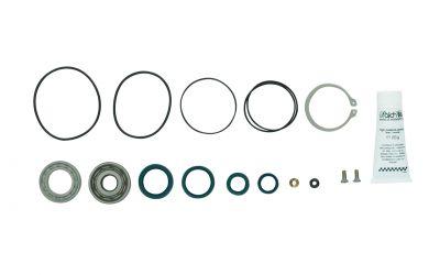 repair kit large, pointspeed regulation 30