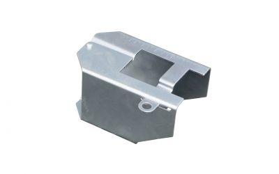 lock for trailer