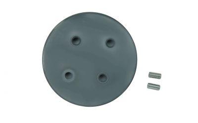 protection plate pointspeed regulation 30, 4/2, Ø74, 40kW