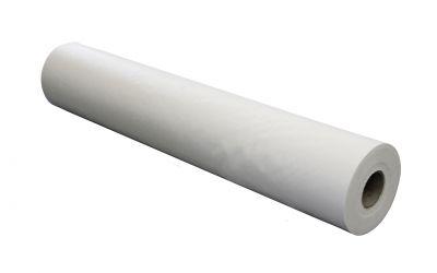 filter fleece for base filt 50, micro, 40-50µm, 1 m x 100 m