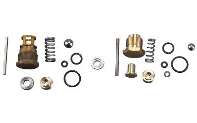 repair kit for high pressure gun 3
