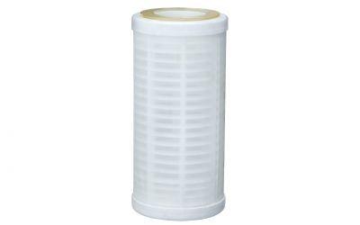 filter cartridge for filter unit 15
