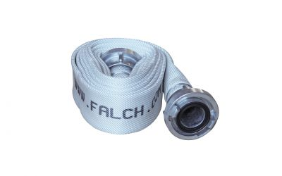 hose high flow 700, C/52,  20m