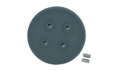 protection plate pointspeed regulation 30, 4/2, Ø74, 125kW