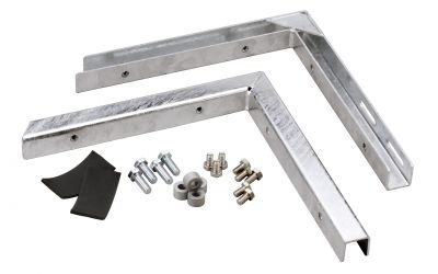 trailerbox assembly kit for falch trailer 3,5t