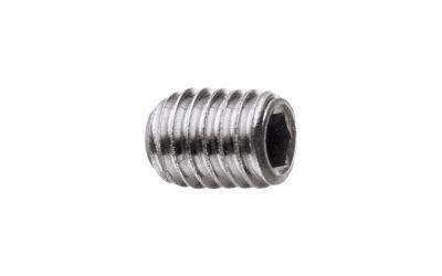 plug 3000 bar, M3 outer thread style 14