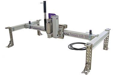 beam rob 250 30-2000-a