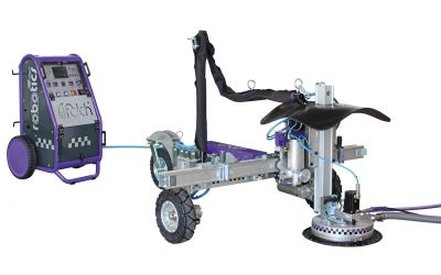 surface rob 250 30-2000-e